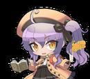 Chibi Rino