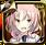 Shinomiya Komachi Icon