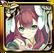 Fiore AW2v2 Icon