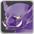 Goblin Icon
