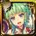 Kuuko Icon