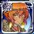 Aida Icon