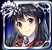 Marika Icon