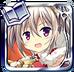Solano (Christmas) Icon