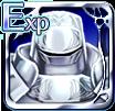 Platinum Armor Icon
