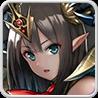 Harmonia AW NPC Icon