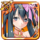 Xiao Icon