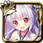 Kyuubi (Swimsuit) Icon