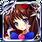 Sherry Icon