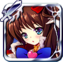 Sherry Icon