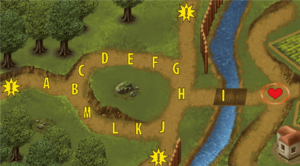 SwordandShieldmap