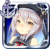 Amelie AW2 Icon