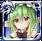 Lina Icon