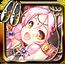Miyabi AW2v2 Icon
