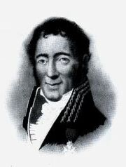 Jean-Michel Alexandre Bouët (1767-1838)