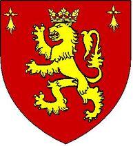 Lion couronné.2svg