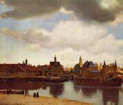 Jan Vermeer van Delft 001