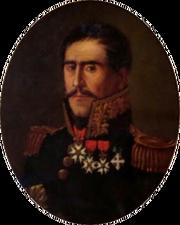 General Eberle