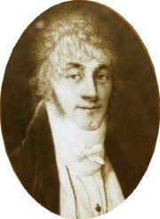 Charles Philippe Alexandre d'Arberg de Valangin
