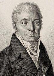 Louis, Alexandre Jard-Panvillier