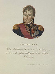 Michel Ney