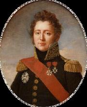 General Wathiez