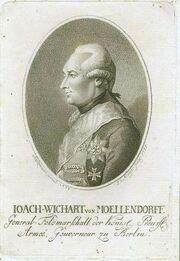 Wichard-von-moellendorf