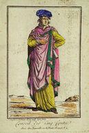 Conseil des Cinq-Cents (Costume) 2.jpg