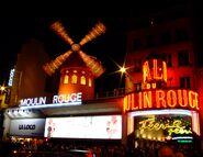 Moulin Rouge p3