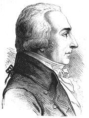 AduC 233 Ducos (R., 1747-1816)