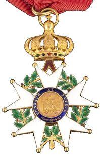 Légion d'ho