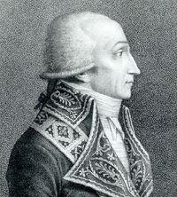 Francesco Melzi d'Eril ii