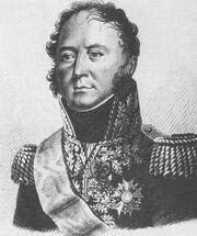 Général Augustin Daniel Belliard2