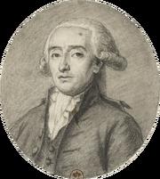 F.P. Delattre