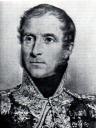 Joseph Jean-Baptiste Albert