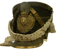 Shako-garde-royale-p1000581