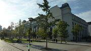Universite-Paris-Rive-Gauche