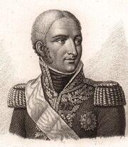 Jean-Joseph Dessolles