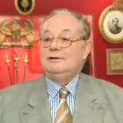 Jean-Denis Séréna