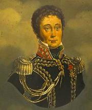 Michał Sokolnicki 111