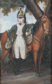 Nicolas-Martin Barthelemy