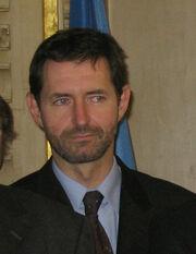 PierreMansat