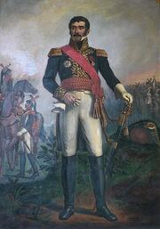 Jean-Louis-Brigitte Espagne
