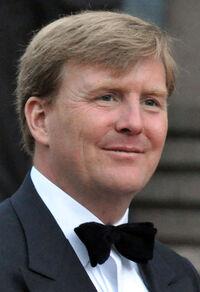 Image illustrative de l'article Monarchie néerlandaise