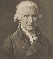 Jean-Frédéric Perrégaux
