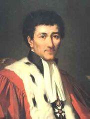 Jean Nicolas Thieullen