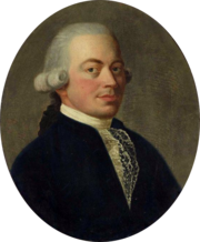 Théophile Berlier