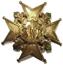 Ordre de Saint-Louis Grand-croix