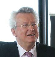 René Couaneau