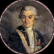 Bernard Journu-Auber